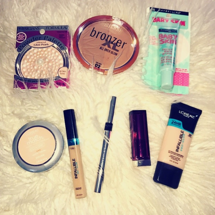 Free Makeup How To Get The Most Out Of Your Cvs Card Beauty And